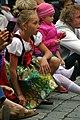 12.8.17 Domazlice Festival 154 (36417369481).jpg