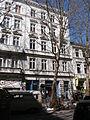 12040 Schanzenstrasse 43+45.JPG
