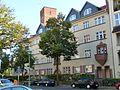 120916-Steglitz-Südendstr. 16-17-18.JPG