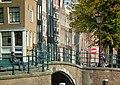 1210 Amsterdamse grachten 099.JPG
