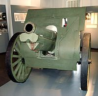 122mm model 10 30 hameenlinna 1.jpg