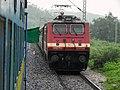 12820 (NDLS-BBS) Orissa Sampark Kranti Express.jpg