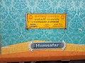 12933 Karnavati Express - trainboard.jpg