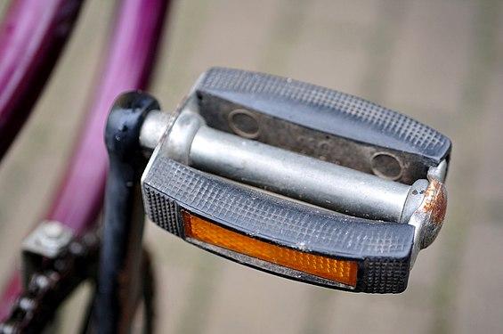 13-01-06-fahrradkram-04.jpg