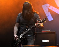 13-06-09 RaR Newsted Mike Mushok 07.jpg