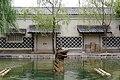 130706 Toei Kyoto Studio Park Kyoto Japan08n.jpg