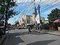 130Santa Maria San Jose del Monte, Bulacan Roads 03.jpg