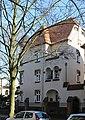 13401 Max-Brauer-Allee 127 Haus 10 ShiftN.jpg