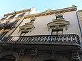 137 Casa Casas i Mañé, c. Palma (Vilafranca del Penedès).JPG