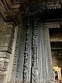 13th century Ramappa temple, Rudresvara, Palampet Telangana India - 155.jpg