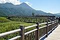 140829 At Shiretoko Goko Lakes Hokkaido Japan07n.jpg