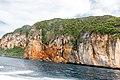 144 หมู่ 7 Tambon Ao Nang, Amphoe Mueang Krabi, Chang Wat Krabi 81000, Thailand - panoramio (119).jpg