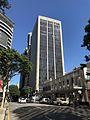 144 Edward Street, Brisbane 04.jpg