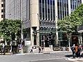 144 Edward Street, Brisbane 05.jpg