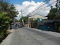 1473Malolos City Hagonoy, Bulacan Roads 03.jpg