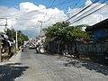 1473Malolos City Hagonoy, Bulacan Roads 14.jpg