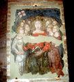1473 - Bologna - Santo Stefano - Martyrium - Foto Giovanni Dall'Orto, 9-Feb-2008.jpg