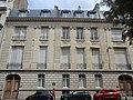 148-148 bis rue de Longchamp.jpg