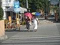 1484Poblacion, Baliuag, Bulacan 22.jpg