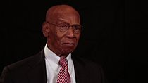 14 Ernie Banks Medal of Freedom White House.jpg
