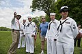 150511-N-TH437-175 - Sailors of the year and their families receive a guided tour during their visit to Washington as part of Sailor of the Year Week.jpg