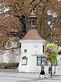 150913 Białystok Cathedral - 05.jpg