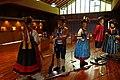 150922 Chihiro Art Museum Azumino Japan06s3.jpg