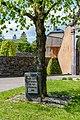 150 Joer frei Letzeburg - 25 Joer Grossherzog Jean, Diänjen-101.jpg