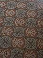 150 Pavelló dels Distingits, mosaic de dormitori.jpg