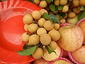 1528Food Fruits Cuisine Bulacan Philippines 18.jpg