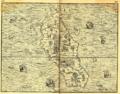1565 Sumatra Ramusio Delle Navigationi vol3 pp433-434.png