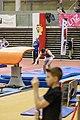 15th Austrian Future Cup 2018-11-24 Evgeny Siminiuc (Norman Seibert) - 13174.jpg