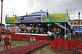 15th National Exhibition - Belgharia 2011-09-09 5013.JPG