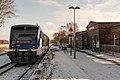 16-01-18-Joachimsthal-RalfR-N3S 3596.jpg