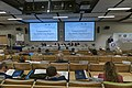 16-08-29-Ostseeparlamentarierkonferenz 2016 Riga-WAT 8231.jpg