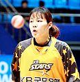 160217 여자농구 신한은행 vs KB스타즈 직찍 1 (12).jpg