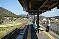 160320 Yakage Station Yakage Okayama pref Japan05n.jpg