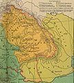 1606 map Ward 1912.jpg