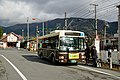 161223 Gora Station Hakone Japan02n.jpg
