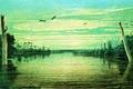 166. Danau Medara aan de Barito.tif