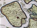 1681 Sanson Comté de Zeelande Walcheren.jpg