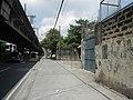 1698Gil Puyat Taft Avenue Pasay 38.jpg