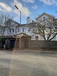 16 And 18, Sefton Park Road.jpg