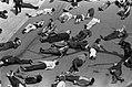 17.05.73 Mazamet ville morte (1973) - 53Fi1275.jpg