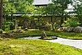 170923 Kodaiji Kyoto Japan07n.jpg