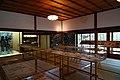 170923 Kodaiji Kyoto Japan23n.jpg