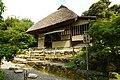 170923 Kodaiji Kyoto Japan29n.jpg
