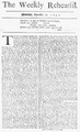 1731 WeeklyRehearsal Boston Sept27.png