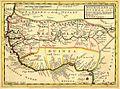 1736 Map of Guinea Coast.jpg