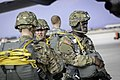173rd Airborne paratroopers conduct rapid deployment exercise into Germany 150324-A-SC984-003.jpg